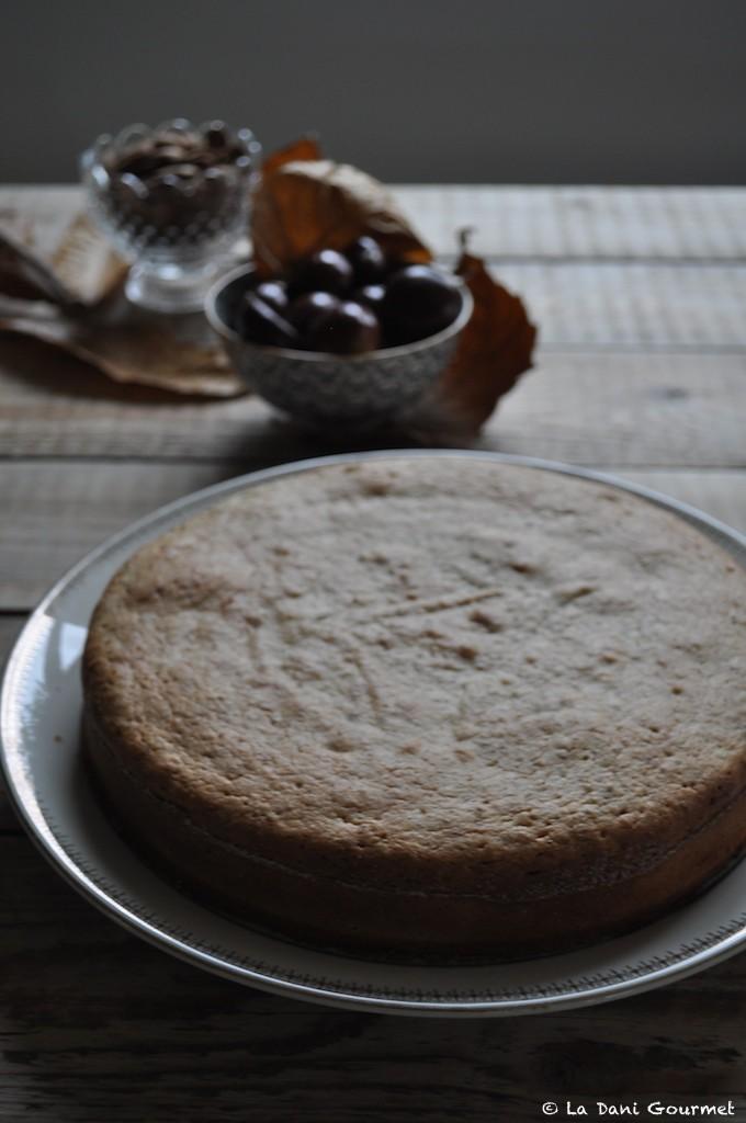 Torta di castagne_2