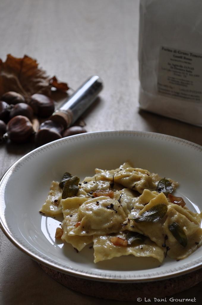 ravioli castagne-1