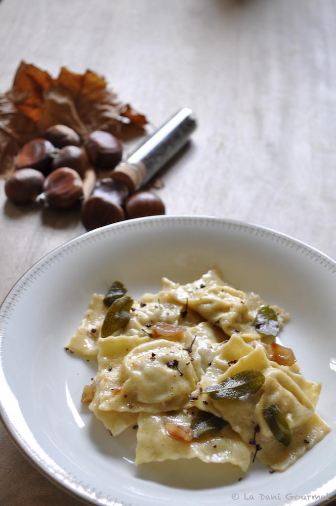 ravioli castagne-2