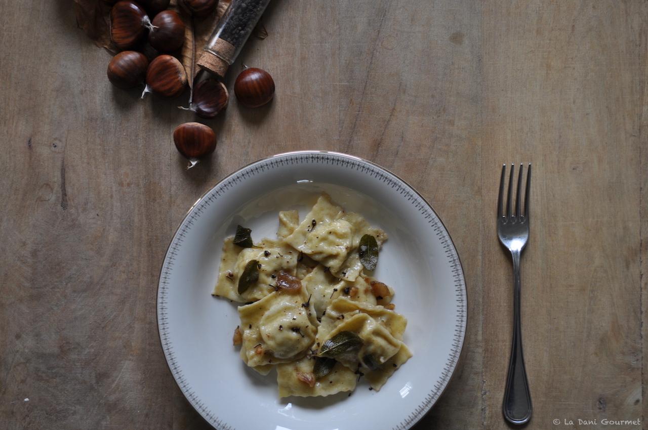 ravioli castagne-3