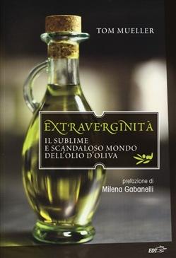 extraverginità