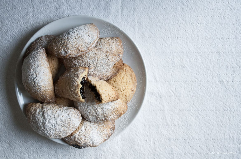 tortelli-confettura-prugne
