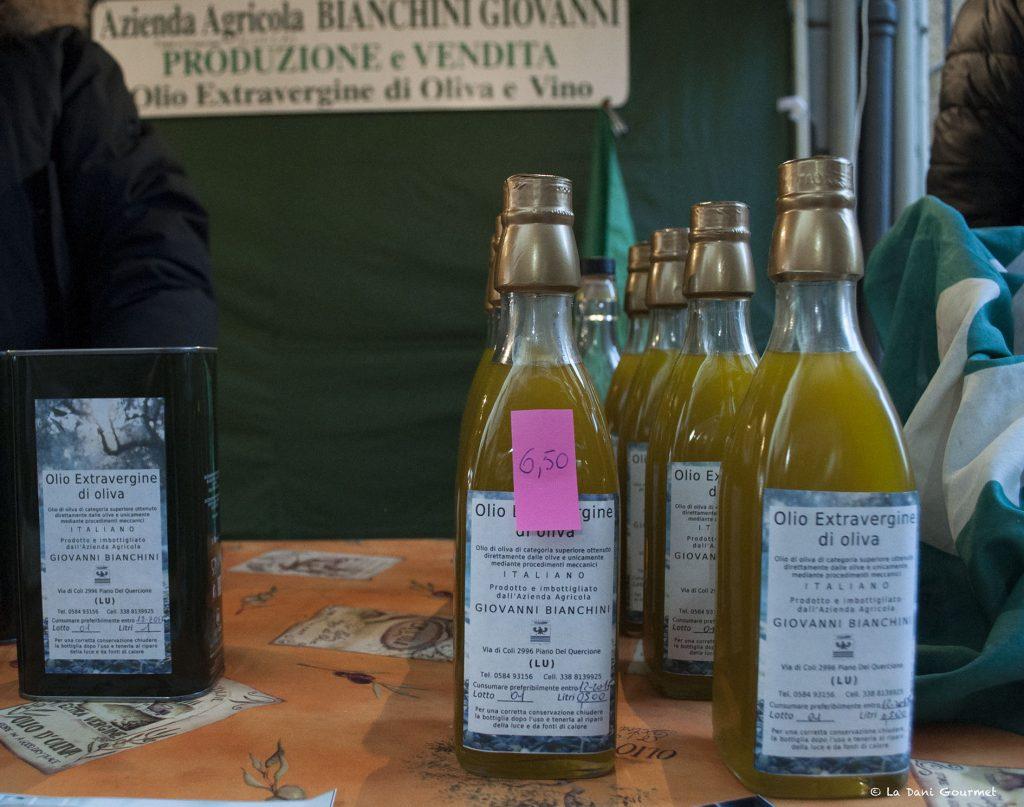 Azienda Giovanni Bianchini_7908