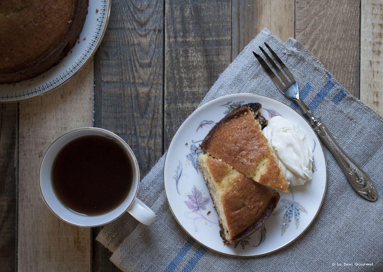 torta_natalizia_HeyFoo