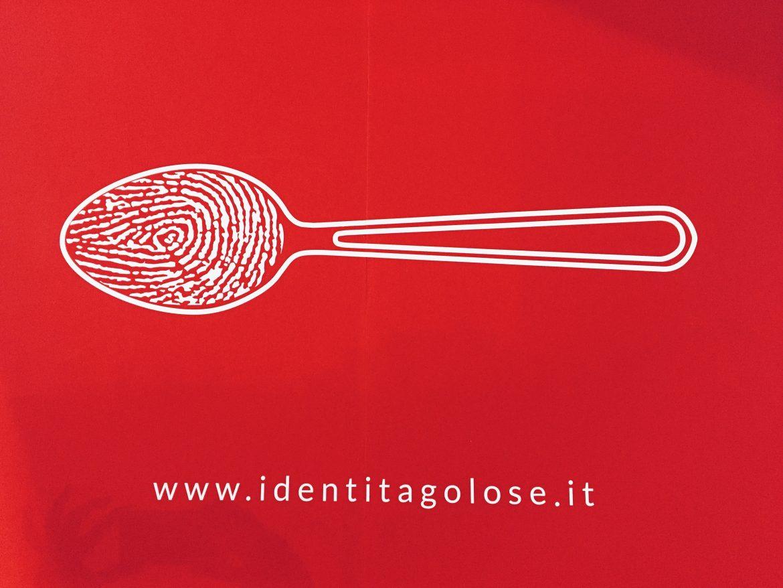 Identità Golose 2017