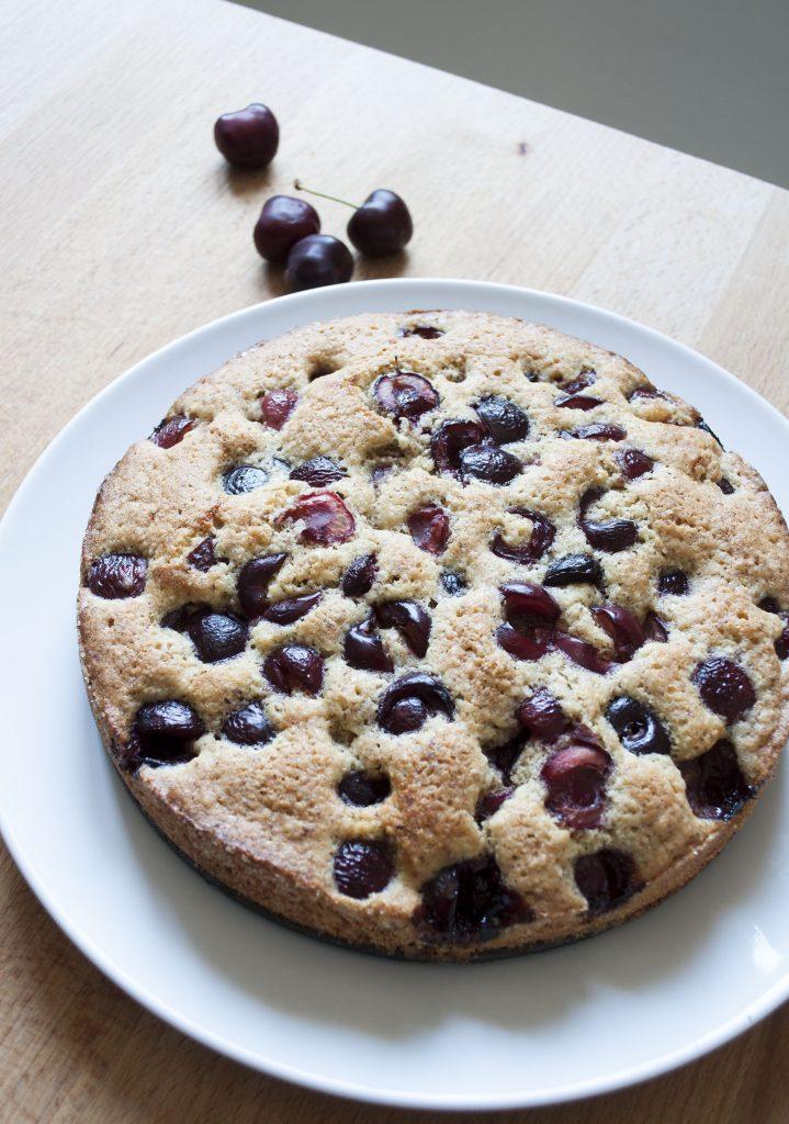 torta-di-ciliegie_0195
