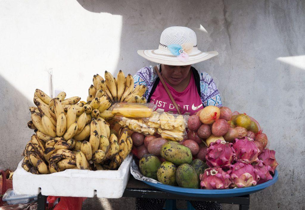 bali-fruits