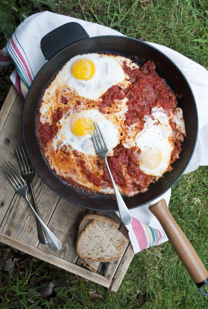 uova-con-il-pomodoro