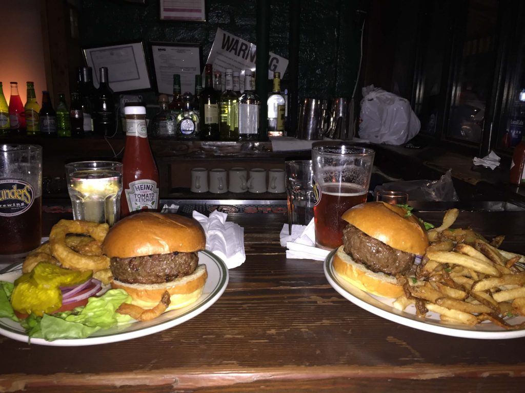 dumont-burger-williamsburg