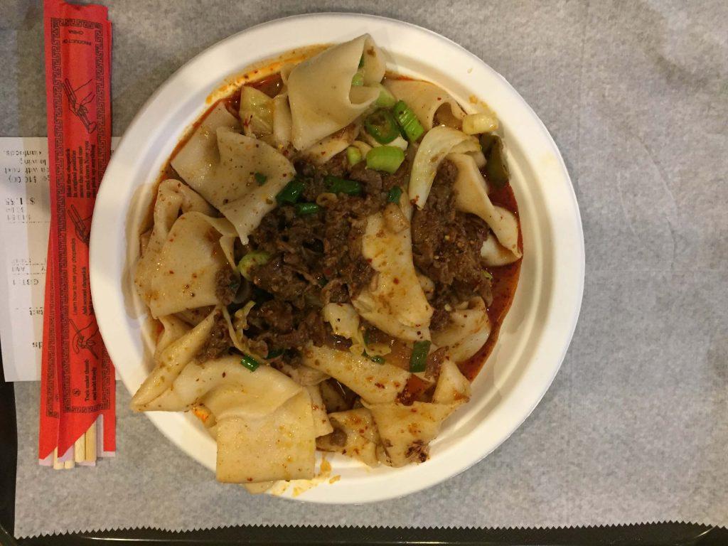 cumin-lamb-noodles