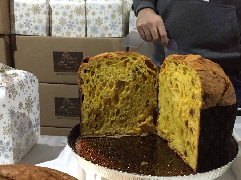 posillipo-dolce-officina-re-panettone