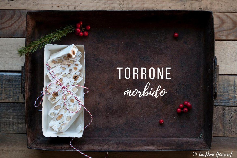 torrone-morbido