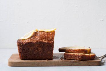 lemon-poundcake2_3720